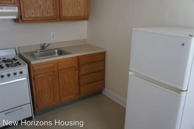 1 Bedroom, Spruce Hill Rental in Philadelphia, PA for $1,040 - Photo 2