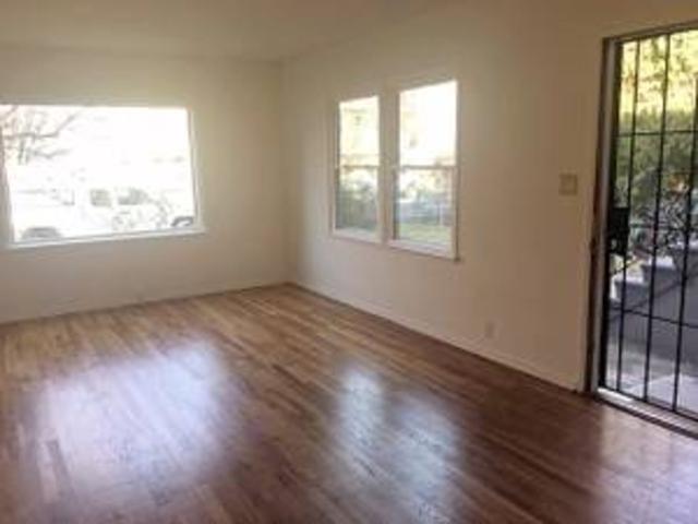 1 Bedroom, Van Nuys Rental in Los Angeles, CA for $1,595 - Photo 2
