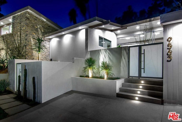 3 Bedrooms, Beverly Crest Rental in Los Angeles, CA for $20,000 - Photo 1