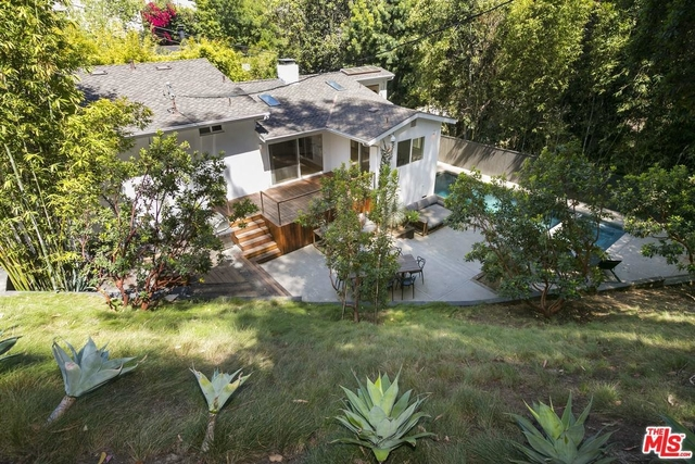 3 Bedrooms, Hollywood Hills West Rental in Los Angeles, CA for $11,000 - Photo 1