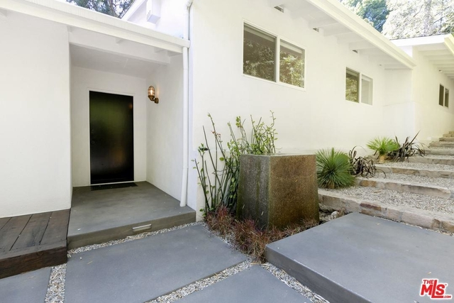3 Bedrooms, Hollywood Hills West Rental in Los Angeles, CA for $11,000 - Photo 2