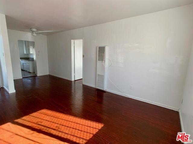 1 Bedroom, Inglewood Rental in Los Angeles, CA for $1,500 - Photo 1