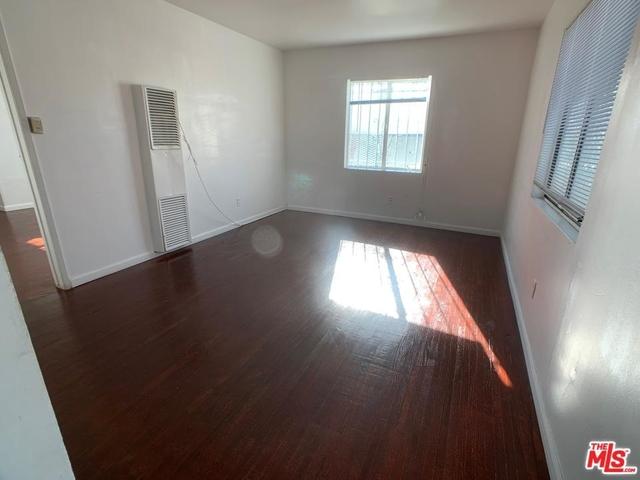 1 Bedroom, Inglewood Rental in Los Angeles, CA for $1,500 - Photo 2