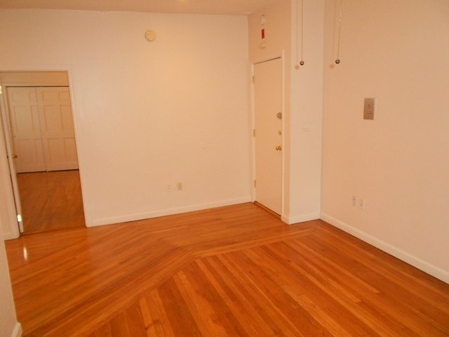 2 Bedrooms, Fenway Rental in Boston, MA for $3,969 - Photo 2