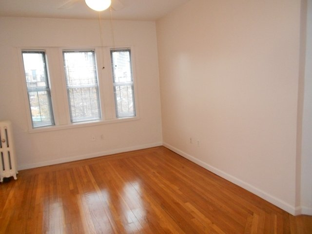 2 Bedrooms, Fenway Rental in Boston, MA for $3,969 - Photo 1