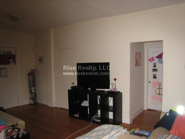 4 Bedrooms, Coolidge Corner Rental in Boston, MA for $4,750 - Photo 2