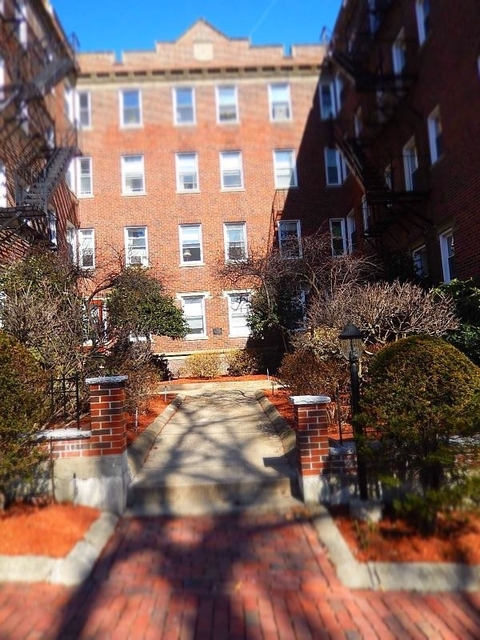1 Bedroom, Neighborhood Nine Rental in Boston, MA for $2,150 - Photo 1
