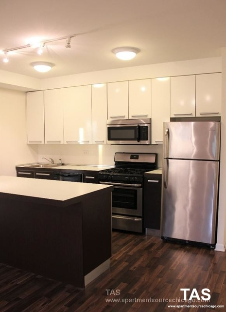 2 Bedrooms, Edgewater Glen Rental in Chicago, IL for $1,675 - Photo 1