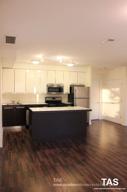 2 Bedrooms, Edgewater Glen Rental in Chicago, IL for $1,675 - Photo 2