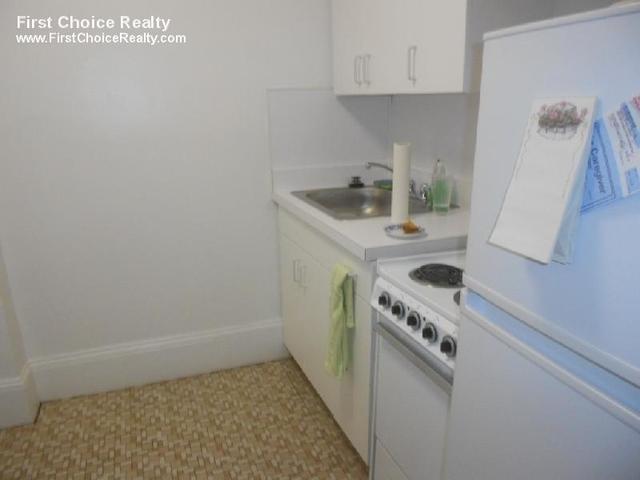 1 Bedroom, Beacon Hill Rental in Boston, MA for $2,800 - Photo 2