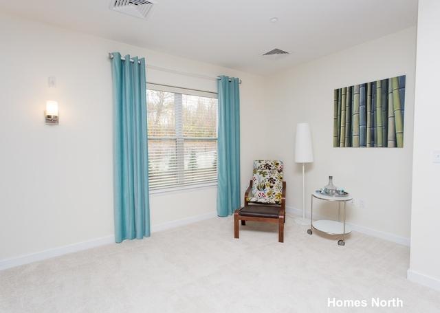 2 Bedrooms, Framingham Rental in  for $3,125 - Photo 2
