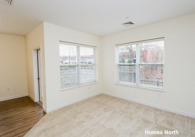2 Bedrooms, Framingham Rental in  for $3,125 - Photo 1