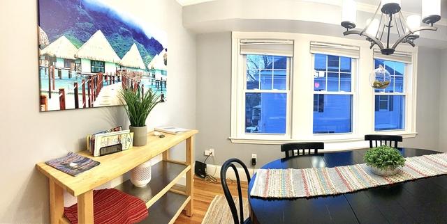 3 Bedrooms, Newton Corner Rental in Boston, MA for $3,200 - Photo 1