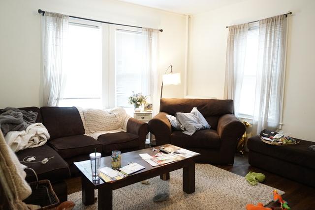 1 Bedroom, Newtonville Rental in Boston, MA for $1,875 - Photo 1