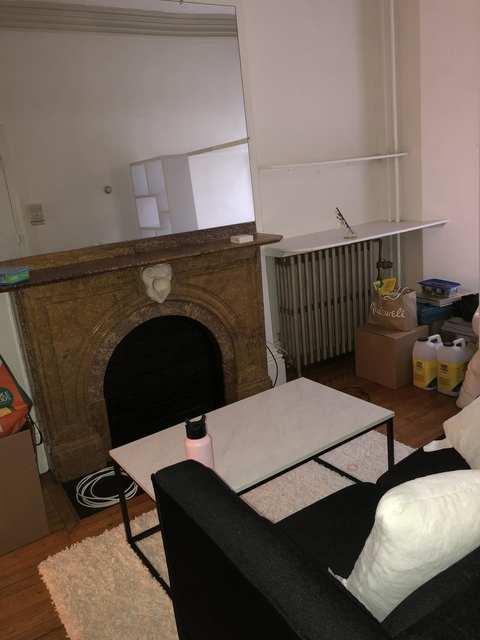 Studio, Back Bay East Rental in Boston, MA for $1,850 - Photo 2