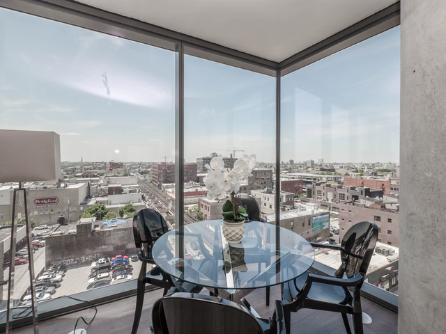 2 Bedrooms, Fulton Market Rental in Chicago, IL for $3,370 - Photo 2