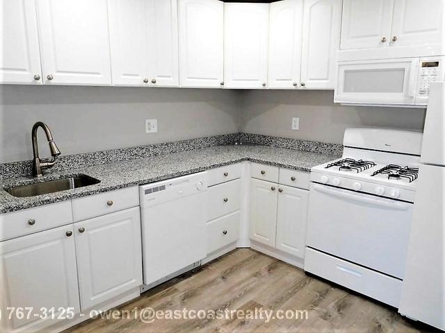 1 Bedroom, Oak Square Rental in Boston, MA for $2,195 - Photo 2