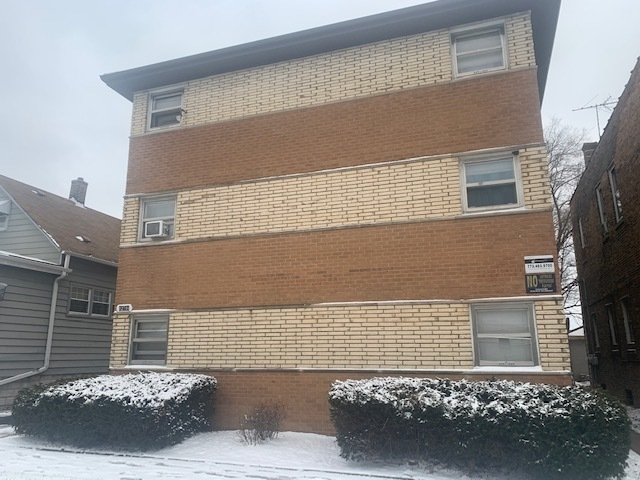 2 Bedrooms, Calumet Rental in Chicago, IL for $950 - Photo 1