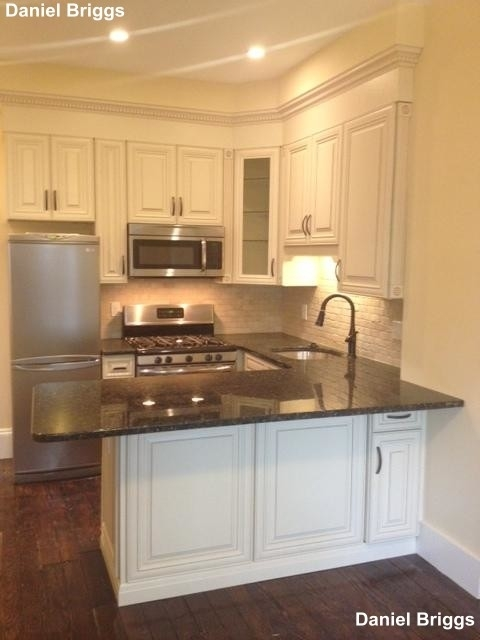 2 Bedrooms, Mission Hill Rental in Boston, MA for $2,875 - Photo 1