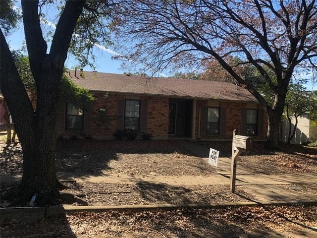 4 Bedrooms, Highland Meadows Rental in Dallas for $2,095 - Photo 1