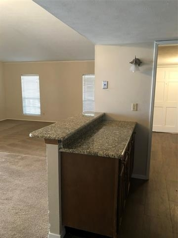 4 Bedrooms, Highland Meadows Rental in Dallas for $2,095 - Photo 2