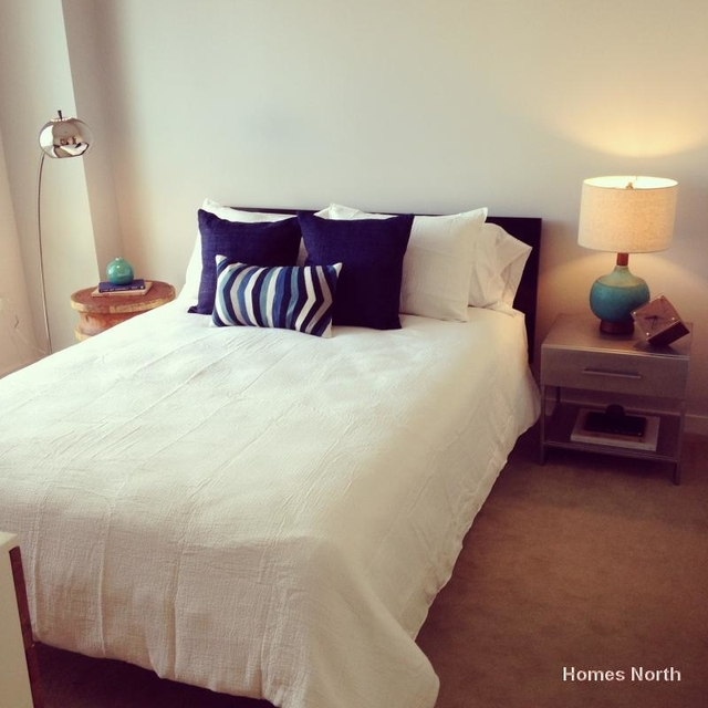 3 Bedrooms, Cambridgeport Rental in Boston, MA for $4,598 - Photo 2