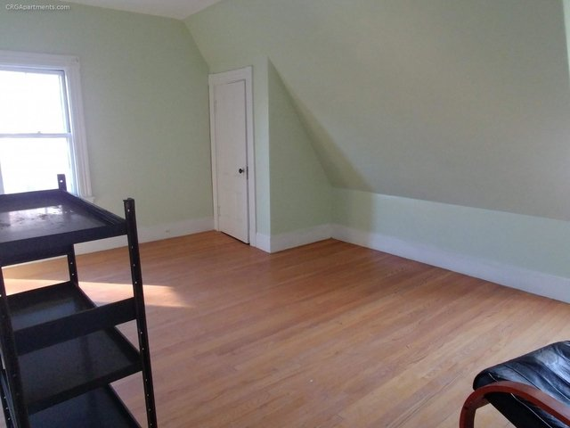 1 Bedroom, Mid-Cambridge Rental in Boston, MA for $2,150 - Photo 1