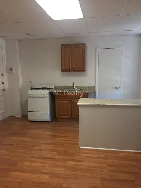 Studio, Thompson Square - Bunker Hill Rental in Boston, MA for $1,625 - Photo 1