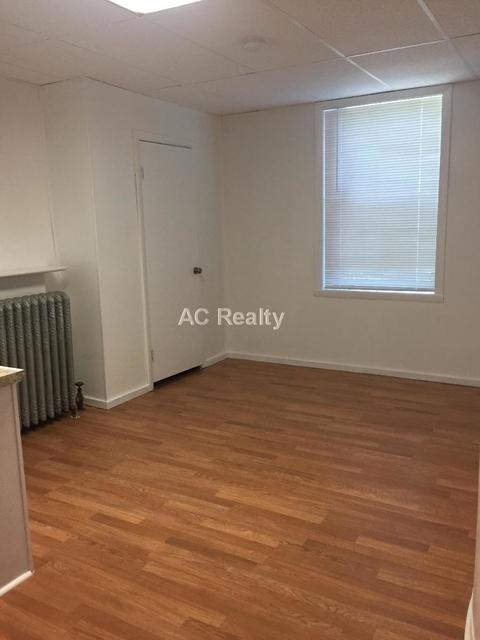 Studio, Thompson Square - Bunker Hill Rental in Boston, MA for $1,625 - Photo 2