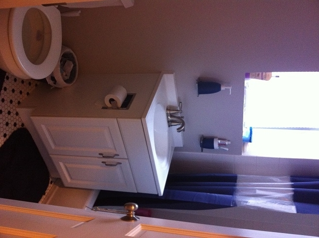 1 Bedroom, Fenway Rental in Boston, MA for $2,394 - Photo 2