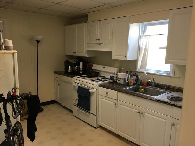 1 Bedroom, North Cambridge Rental in Boston, MA for $2,400 - Photo 1