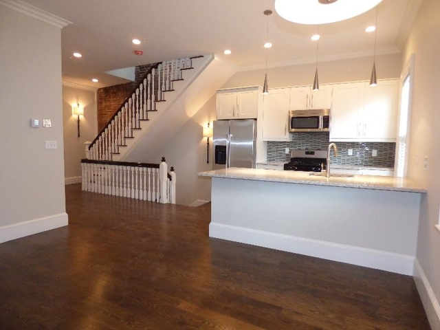 3 Bedrooms, Back Bay West Rental in Boston, MA for $6,400 - Photo 1