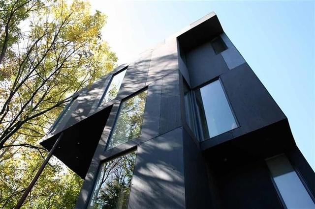 3 Bedrooms, Old Fourth Ward Rental in Atlanta, GA for $5,500 - Photo 2