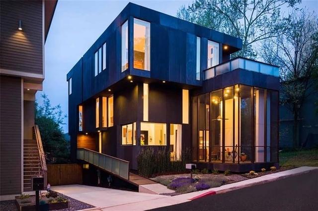 3 Bedrooms, Old Fourth Ward Rental in Atlanta, GA for $4,995 - Photo 1