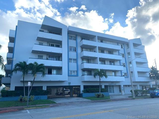 1 Bedroom, Altos Del Mar South Rental in Miami, FL for $1,400 - Photo 1