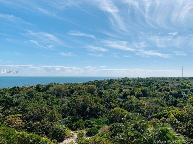 2 Bedrooms, Village of Key Biscayne Rental in Miami, FL for $5,500 - Photo 1