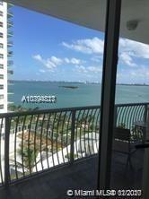 1 Bedroom, Seaport Rental in Miami, FL for $1,875 - Photo 2