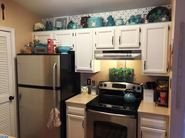 2 Bedrooms, Mantua Rental in Philadelphia, PA for $1,500 - Photo 2
