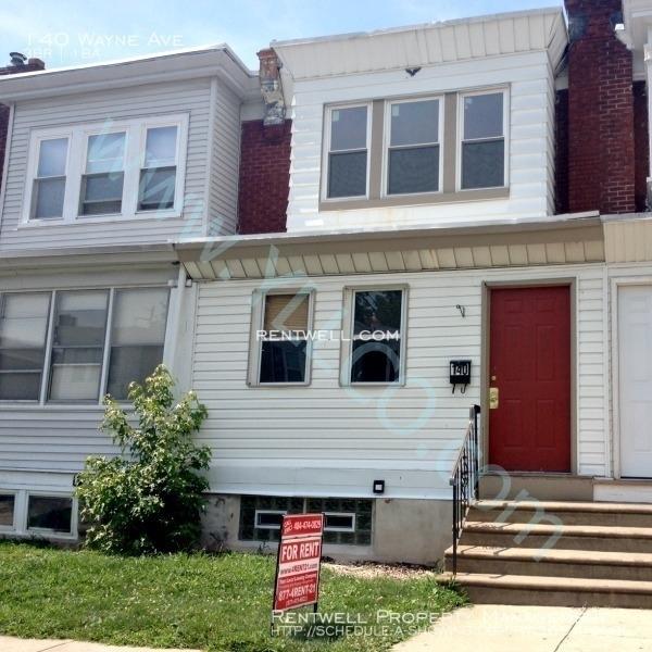 3 Bedrooms, Collingdale Rental in Philadelphia, PA for $995 - Photo 2