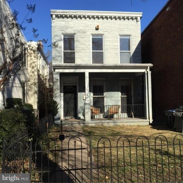 3 Bedrooms, U Street - Cardozo Rental in Washington, DC for $4,800 - Photo 1