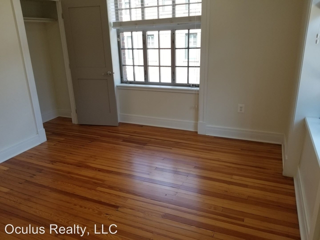 1 Bedroom, Woodley Park Rental in Washington, DC for $2,400 - Photo 2