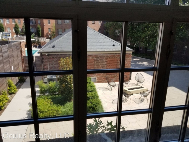 1 Bedroom, Woodley Park Rental in Washington, DC for $2,400 - Photo 1