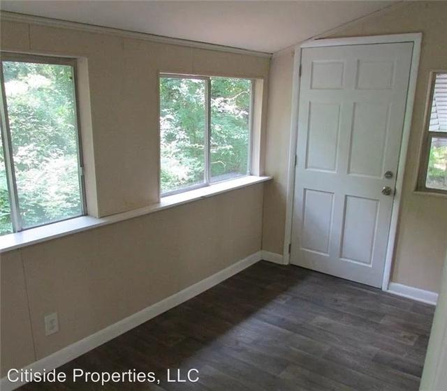 3 Bedrooms, Southwest Atlanta Rental in Atlanta, GA for $1,195 - Photo 2