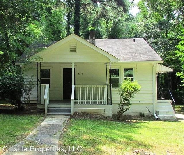 3 Bedrooms, Southwest Atlanta Rental in Atlanta, GA for $1,195 - Photo 1