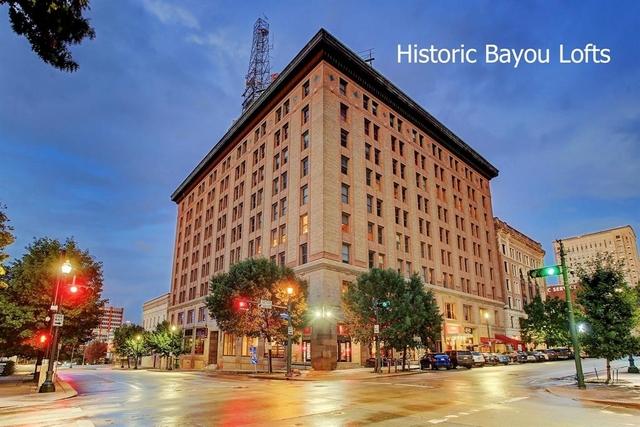 1 Bedroom, Downtown Houston Rental in Houston for $2,000 - Photo 2