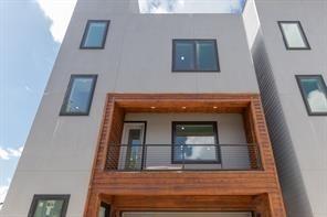 3 Bedrooms, Riverside Terrace North Rental in Houston for $3,250 - Photo 1