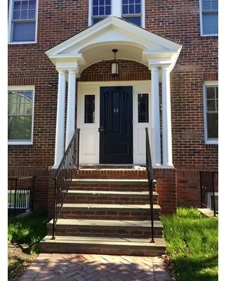 3 Bedrooms, Mid-Cambridge Rental in Boston, MA for $4,600 - Photo 1