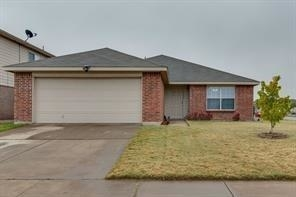 3 Bedrooms, Harmony Hills Rental in Dallas for $1,575 - Photo 1