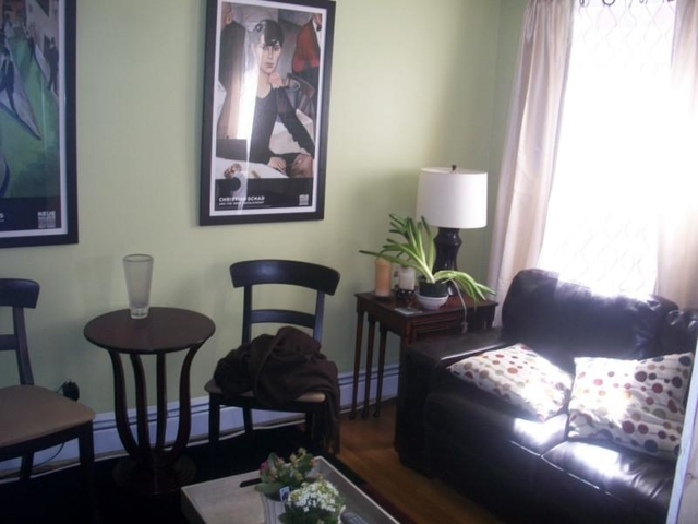 2 Bedrooms, Beacon Hill Rental in Boston, MA for $2,600 - Photo 2