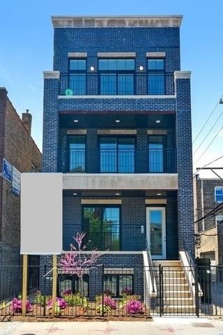 2 Bedrooms, West De Paul Rental in Chicago, IL for $4,300 - Photo 1